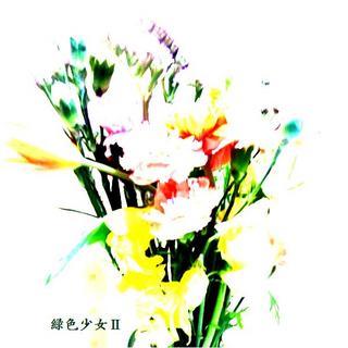 image-d088d.jpg